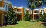 HotelVincci Resort Costa Golf