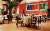 HotelPrestige Palmera Plaza