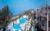 HotelBahía Sur
