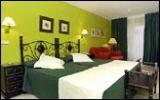 HotelApartamentos Los Jándalos