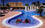 HotelMeliá Atlanterra