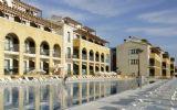 HotelBarceló Spa Costa Ballena