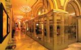 HotelPalacio Garvey