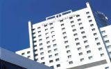 HotelEurostars Gran Valencia