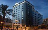 HotelValencia Center