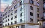 HotelCatalonia Excelsior
