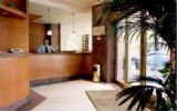 HotelResidencia Mediterráneo