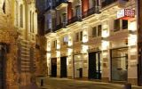 HotelPetit Palace Bristol