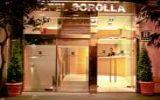 HotelResidencia Sorolla