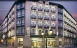 HotelCatalonia Zaragoza Plaza