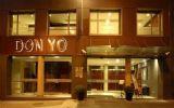 HotelZenit Don Yo