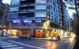 HotelGran Vía