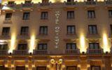 HotelOriente