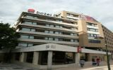 HotelIbis Zaragoza