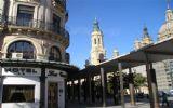 HotelLas Torres