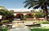 HotelDuques de Medinaceli