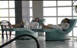Apartamento TurísticoCentro de Salud Vital Aguas Salinas
