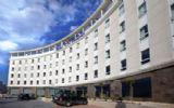 HotelSH Florazar