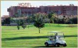 HotelOliva Nova Golf