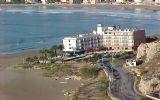 HotelSicania