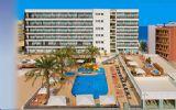 HotelBayren II
