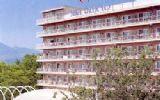 HotelApartamentos Villa Luz