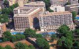 HotelLuna Park