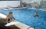 HotelSabina Playa