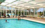 HotelTryp Guadalmar