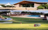 HotelAlhaurín Golf