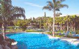HotelRincón Andaluz