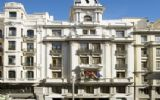 HotelH10 Villa de la Reina