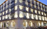 HotelLusso Hotel Infantas
