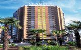 HotelResidencia Claridge