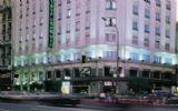 HotelTryp Gran Vía