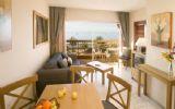 Hotel Apartamentos Sunset Beach Club