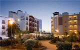 HotelPerla Marina