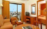 HotelApartamentos Sol Elite Aloha Puerto