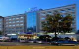 HotelSilken Siete Coronas