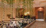 HotelLa Casa Grande