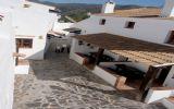 Alojamiento RuralComplejo La Huerta