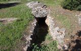 Alojamiento RuralComplejo Los Algarrobales