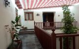 Alojamiento RuralEl Palomar