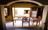 Apartamento TurísticoGloria