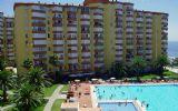 Apartamento TurísticoIntercentro