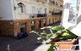 Apartamento TurísticoLa Galeona