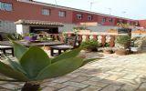 Apartamento TurísticoLa Posada de Menchu