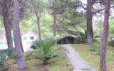 Apartamento TurísticoParque Ardales