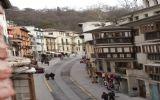 Apartamento TurísticoUrban Suites  Granada