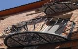 HostalAmantes de Teruel